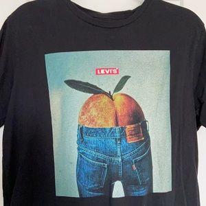 Men's Levi's Graphic T-Shirt